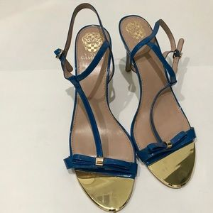 Vince Camuto - Size 12B/42